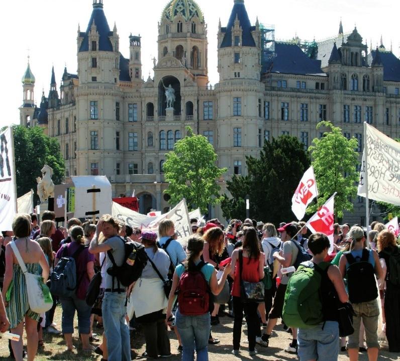 demo-landtag