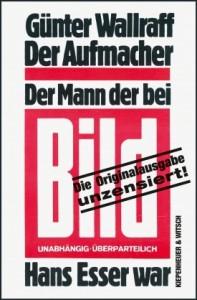 DerAufmacher-Cover