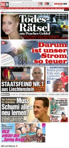 Bild.de-Screenshot 8. April 2014, 12:50