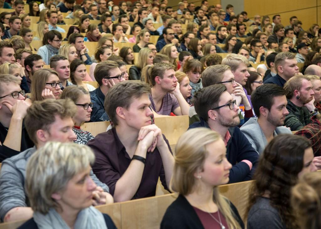 Gastvortrag_Steinmeier_25-11-15_0073_a_web