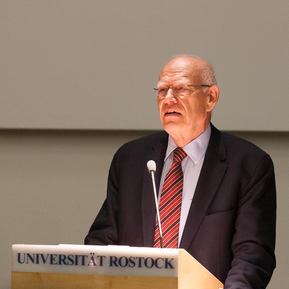 Prof. Wolfgang Hoffmann-Riem